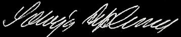 Solvejg Refslund Logo